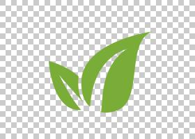 有机食品农业农民有机农业,农业PNG剪贴画杂项,叶,公司,标志,植物