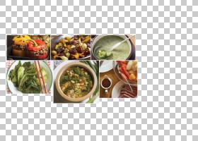 素食菜Grimmway农场胡萝卜食品蔬菜,胡萝卜PNG剪贴画食品,食谱,蔬