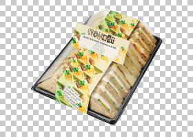 素食菜谱食谱手指素食主义,蔬菜三明治PNG剪贴画食品,食谱,美食,