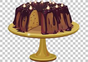 巧克力蛋糕月饼生日蛋糕,食物蛋糕PNG剪贴画其他,摄影,鸡肉,冷冻