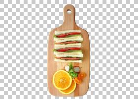 Macintosh字体,早餐三明治PNG剪贴画食品,早餐,食谱,橙色,淘宝,水