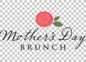早午餐左岸地窖早餐自助餐母亲节,母亲节透明的PNG剪贴画食品,文