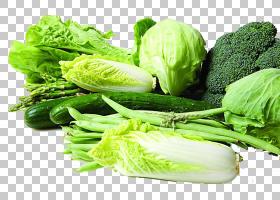 花椰菜西兰花蔬菜吃食物,新鲜蔬菜PNG剪贴画天然食品,叶蔬菜,食谱