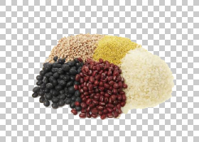 Haenam Misu米食品谷物,谷物健康PNG剪贴画水果,超级食品,吸烟对