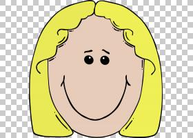 悲伤笑脸绘画,脂肪独角鲸的PNG剪贴画白色,儿童,食品,脸,叶,头,女