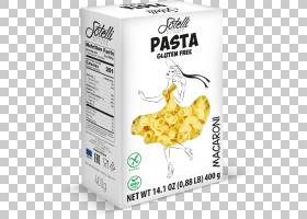 意大利通心粉玉米面筋,饮食,makaron PNG剪贴画食物,其他,面筋,早
