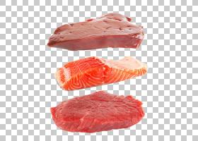 肝脏和洋葱生食粮鱼肉,肉PNG剪贴画食物,牛肉,烤牛肉,食谱,鸡肉,