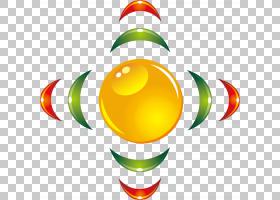 Logo Creativity,´´ÒâlogoÉè¼ÆPNG¼ôÌù»Ê³Æ·,Ãâ·Ñ±êÖ¾Éè¼ÆÄ£°å,