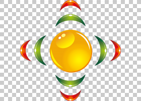 Logo Creativity,创意logo设计PNG剪贴画食品,免费标志设计模板,