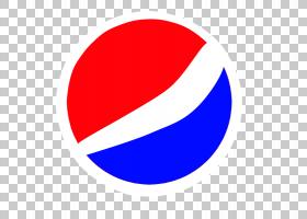 Pepsi Globe Logo PepsiCo,百事可乐PNG剪贴画地区,百事可乐,线,