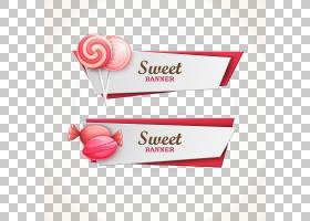 棒棒糖棒糖果棉花糖棒棒糖,糖果糖果剪影PNG剪贴画画,食品,文本,图片