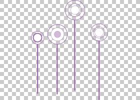 棒棒糖糖果,棒棒糖PNG剪贴画紫色,角度,食品,紫罗兰,甜蜜,盾牌,水图片