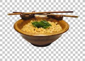 中国面条筷子09759中国菜碗,标志,想法PNG剪贴画食品,食谱,其他,图片