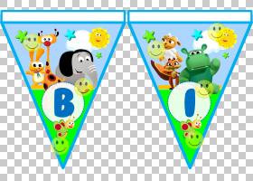 BabyTV糖果棒字符,其他PNG剪贴画杂项,海报,其他人,横幅,动物,北