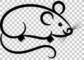 电脑鼠标Microsoft Mouse Arc Mouse,电脑鼠标PNG剪贴画电子,叶,