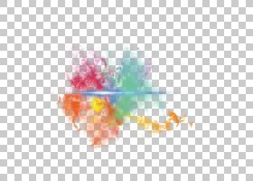 电脑鼠标垫图形设计,闪耀图案鼠标垫PNG剪贴画动物,文本,橙色,几