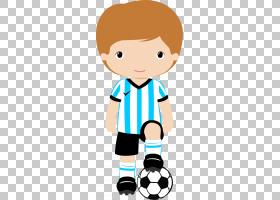 橄榄球体育图画运动员,橄榄球PNG clipart孩子,幼儿,男孩,人类,虚