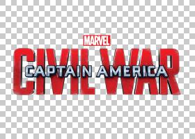 猎鹰美国队长黑寡妇战争机器钢铁侠,队长奇迹PNG剪贴画虚构人物,