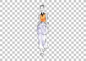 礼服图画,性感的礼服设计艺术品PNG clipart紫色,摄影,时尚,人类,