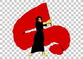 社会主义女权主义无产阶级女权主义运动妇女,妇女节PNG剪贴画杂项