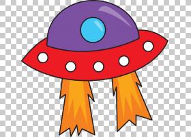外太空宇航员太空船,Outerspace的PNG剪贴画虚构人物,空间,外星生