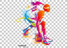 篮球篮板体育股票摄影,篮球PNG剪贴画篮球场,电脑壁纸,虚构人物,