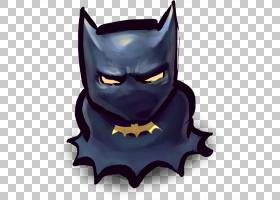 虚构人物,漫画蝙蝠侠,蝙蝠侠PNG剪贴画虚构人物,小丑,乐高蝙蝠侠