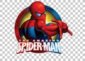 蜘蛛,人徽标美国队长,蜘蛛侠图标PNG剪贴画漫画,超级英雄,其他人,