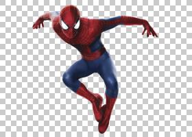 蜘蛛侠Gwen Stacy墙贴花贴纸,蜘蛛侠PNG剪贴画复仇者,英雄,超级英