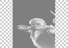 指环王Legolas Gandalf,Legolas Pic PNG剪贴画麦克风,图像文件格