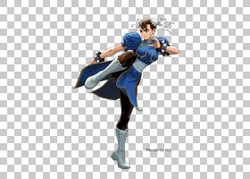 街头霸王II:世界战士Tatsunoko与Capcom:终极全部,星春,李柳Cam