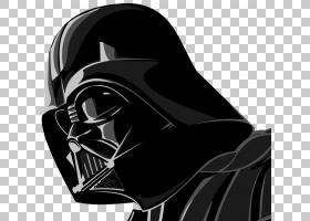 星球大战前线II Anakin Skywalker PlayStation 4 PlayStation 3,