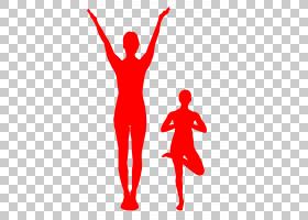 有氧运动健身中心图标,健美操PNG剪贴画大纲体育健身,健身,文本,