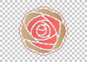 计算机图标玫瑰心,玫瑰图标PNG剪贴画心,徽标,花卉,玫瑰订单,鲜花