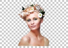 银色在线购物礼品Magento Wedding,银色PNG剪贴画插花,头发配件,