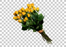 鲜花花束,花束花PNG剪贴画插花,人造花,花,玫瑰秩序,鲜花,花束,免