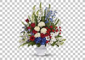鲜花花束Floristry Teleflora葬礼,花PNG剪贴画鲜花花束,花卉,Tel