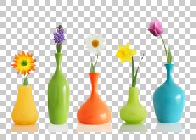 花瓶花股票摄影,花瓶PNG剪贴画摄影,花瓶,鲜花,花瓶矢量,玫瑰,sto