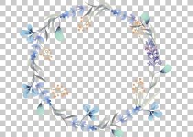 水彩绘画花圈花股票摄影皇室,花环,绿色和棕色愤怒绘画PNG剪贴画