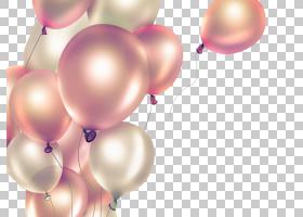 气球股票摄影股票,Tanabata,浪漫,气球PNG剪贴画白色,摄影,海报,