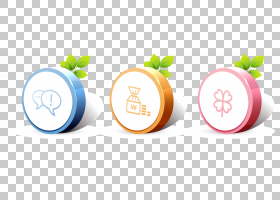 Circle Logo Creativity,创意圆形花边导航柱PNG剪贴画徽标,圆形,