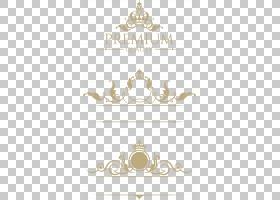 Euclidean,Crown欧洲花纹设计素材,Premium Quality logo PNG cli