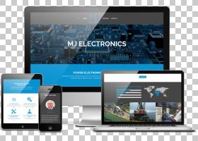 电子信息标志,设计PNG剪贴画小工具,展示广告,标志,屋顶,品牌重塑图片