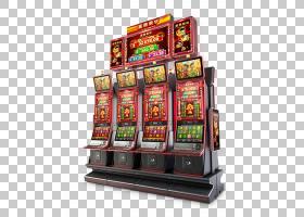 累积奖金老虎机赌场游戏,累积奖金PNG剪贴画杂项,游戏,其他,赌博,