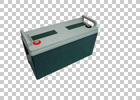 电池充电器可充电电池Leadu2013酸电池太阳能逆变器,大电池PNG剪