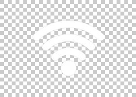 线黑色和白色角度点,Wifi图标,Wi-Fi徽标PNG剪贴画纹理,计算机网