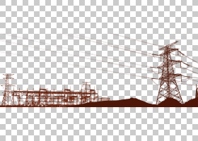 结构金属天线大厦,天线铁背景地图PNG clipart框架,电子产品,手,
