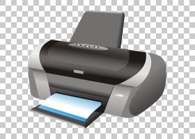 虚拟打印机图标,打印机PNG剪贴画角度,电子产品,产品,电子设备,产