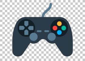 表情符号视频游戏短信,游戏PNG剪贴画游戏,多媒体信息服务,贴纸,