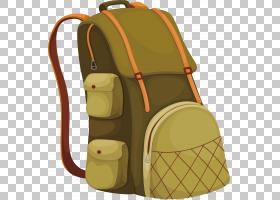 野营版税,野外登山包PNG剪贴画箱包,摄影,背包,帐篷,箱包,包矢量,